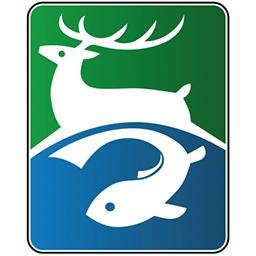 FishingHunting.cz