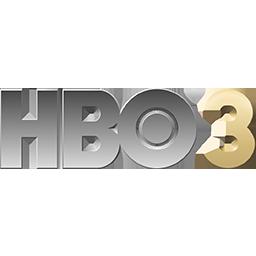 HBO3.cz