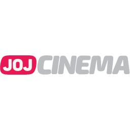 JOJCinema.cz