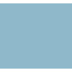 LoungeTV.cz