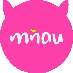 MnauTV.cz