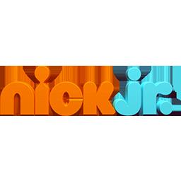 NickJr.cz