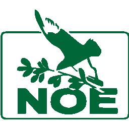 Noe.cz