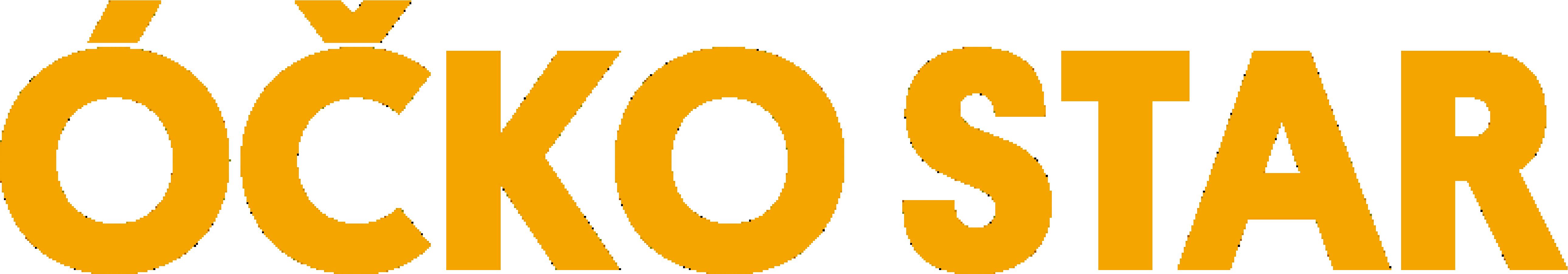 OckoStar.cz