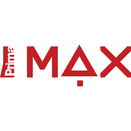 PrimaMax.cz