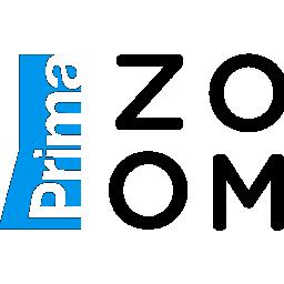 PrimaZoom.cz