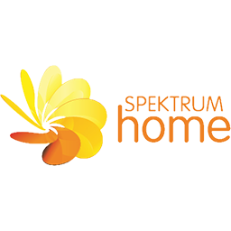 SpektrumHome.cz