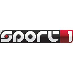 Sport1.cz