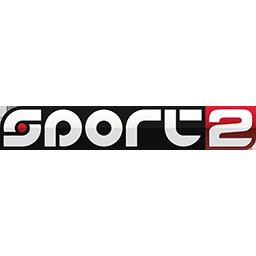 Sport2.cz