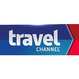 TravelChannel.cz