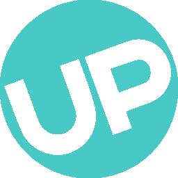 UPNetwork.cz