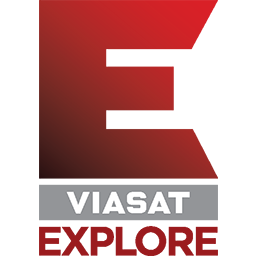 ViasatExplore.cz
