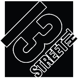 13thStreet.de
