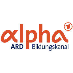 ARDalpha.de
