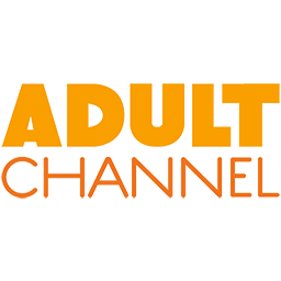 AdultChannel.de