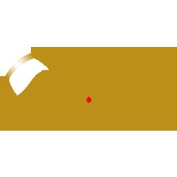 AstroTV.de