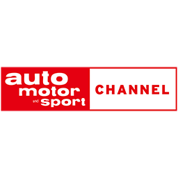 AutoMotorundSportChannel.de