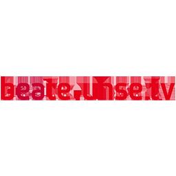 BeateUhseTV.de