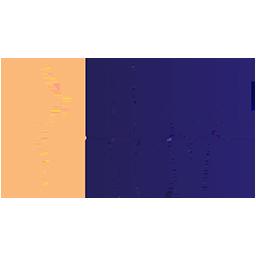 BlueMovie.de
