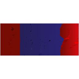 BlueMovie2.de