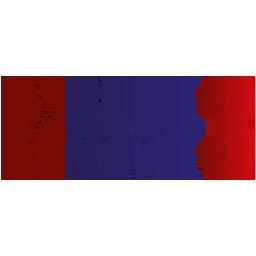 BlueMovie3.de