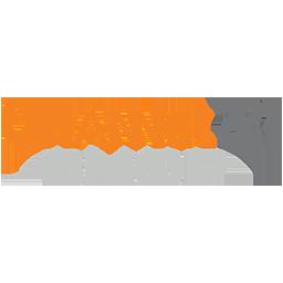 Channel21.de