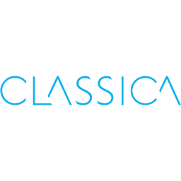 Classica.de