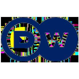 DeutscheWelle.de