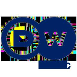 DeutscheWelleArabic.de