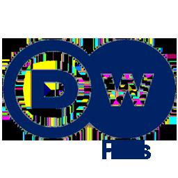 DeutscheWellePlus.de
