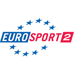 Eurosport2.de