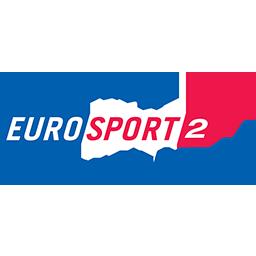 Eurosport2Xtra.de