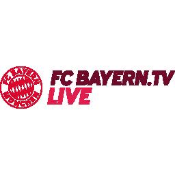 FCBayernTV.de