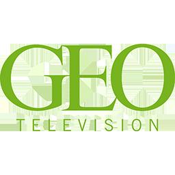 GEOTelevision.de