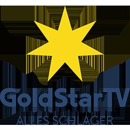 GoldStarTV.de