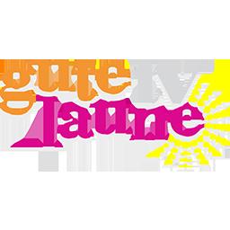 GuteLauneTV.de