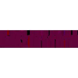 HR.de