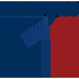 Hamburg1.de