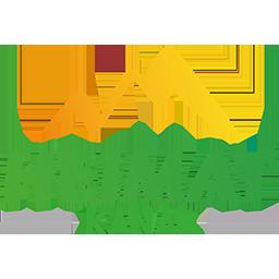 Heimatkanal.de