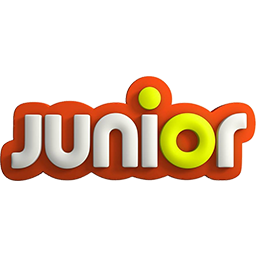 Junior.de