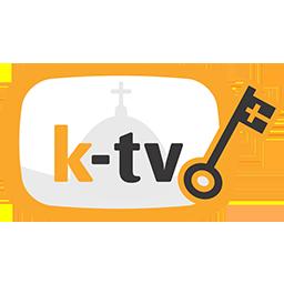 KTV.de