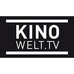Kinowelt.de