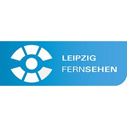 LeipzigFernsehen.de