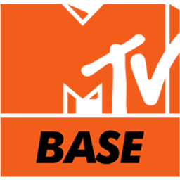 MTVBase.de