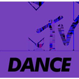 MTVDance.de
