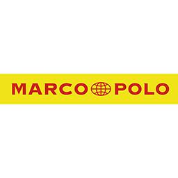 MarcoPoloTV.de