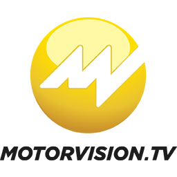 MotorVision.de
