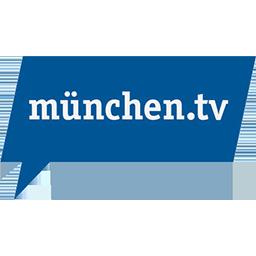 MunchenTV.de