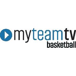 MyTeamTVBasketball1.de