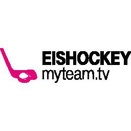 MyTeamTVEishockey7.de